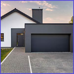 Neighborhood Garage Door Service Delran, NJ 856-440-3054